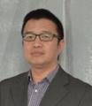 Shaomin Wu,University of Kent,Professor of Business/Applied Statistics
