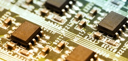 CMOS analog integrated circuit design e-learning