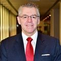 David Stringer-Lamar,Institute of Directors,Chairman of the Institute of Directors,