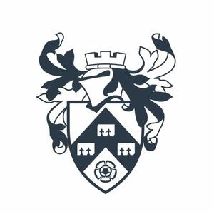 University of York