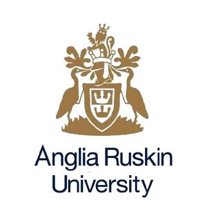 Anglia Ruskin University