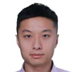 Chengliang Dai,Imperial College,Department of Computing, Quantitative Analysis and