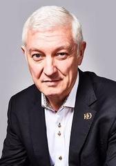 Jonathan Geldart,Institute of Directors,Director General,Former Director of Grant Thornton