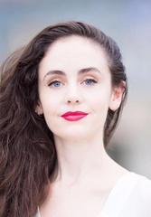 Phoebe Haines,LSE,