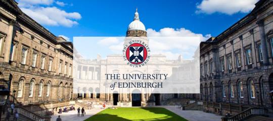 The University of Edinburgh - Introduction to Medieval Scotland