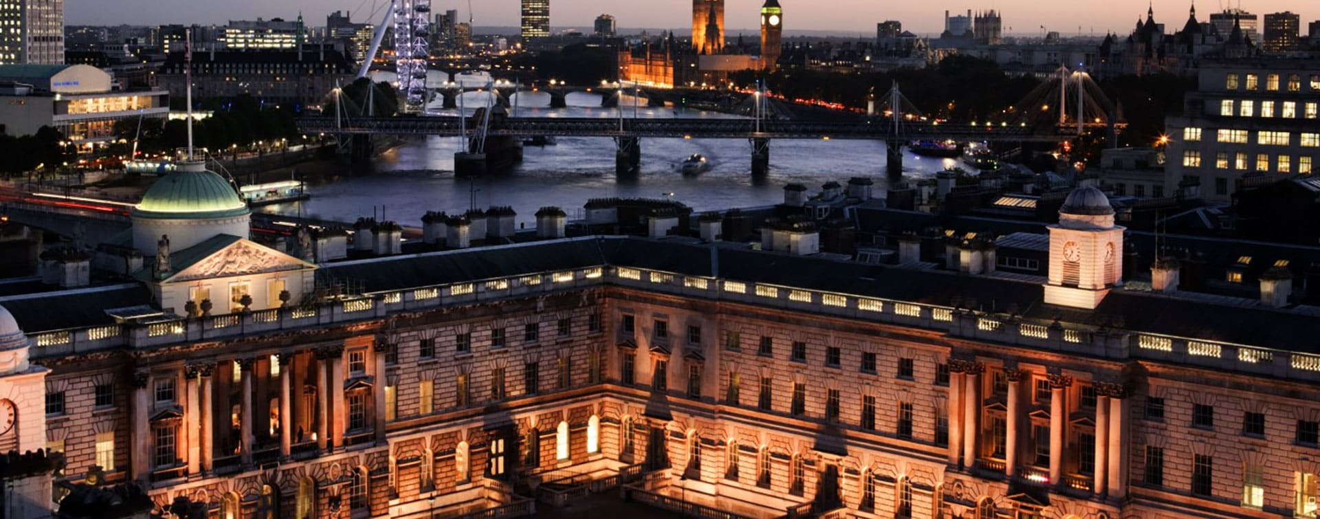 KCL - UKRI Centre for Doctoral Training in Safe and Trusted Artificial Intelligence