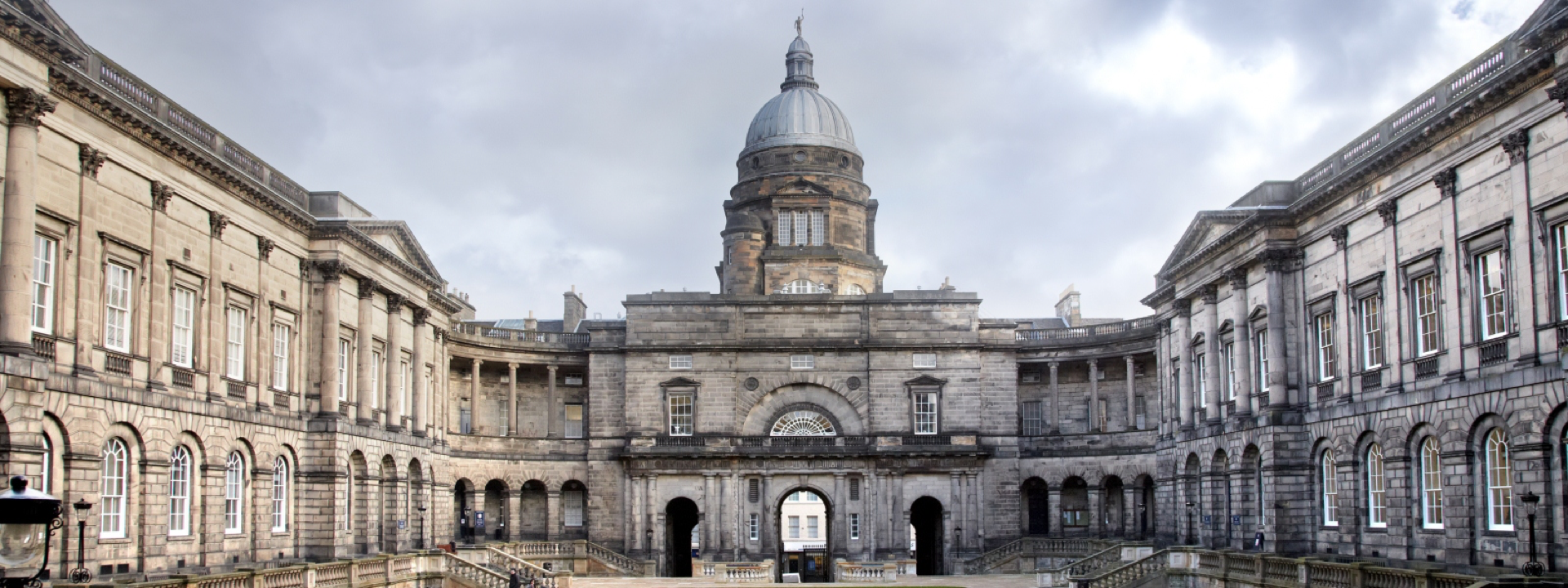 The University of Edinburgh - School Masters Scholarships in History, Classics and Archaeology