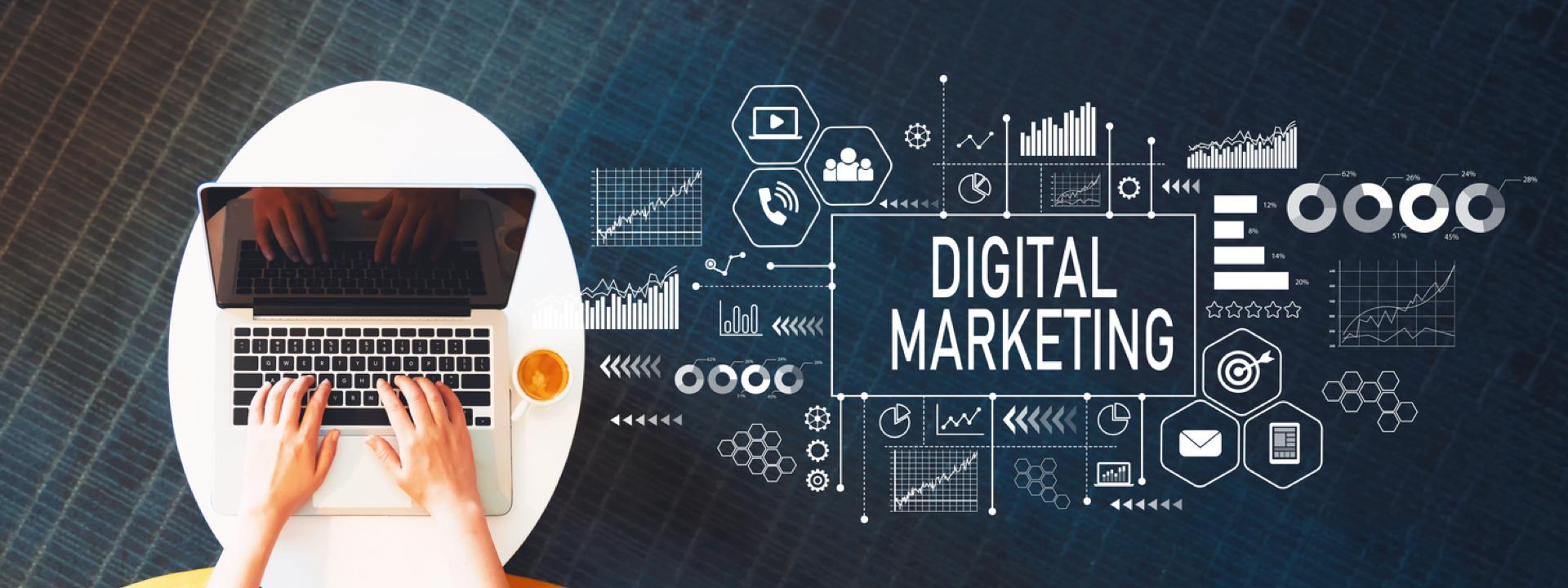 2021 Imperial - Digital Marketing: Customer Analytics & Engagement