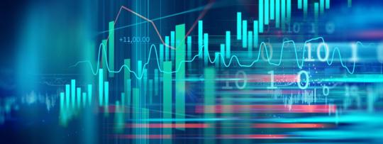 2021 Imperial - Fintech Opportunities: Taking a Strategic Approach