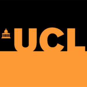 Universiy College London